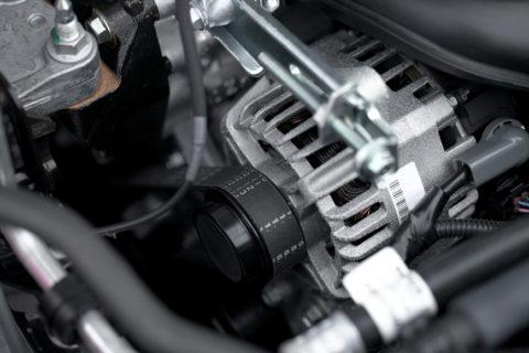تعمیر گیربکس اتوماتیک - تعمیرات گیربکس اتومات | گیربکس کار - تعمیرگاه تخصصی گیربکس اتوماتیک