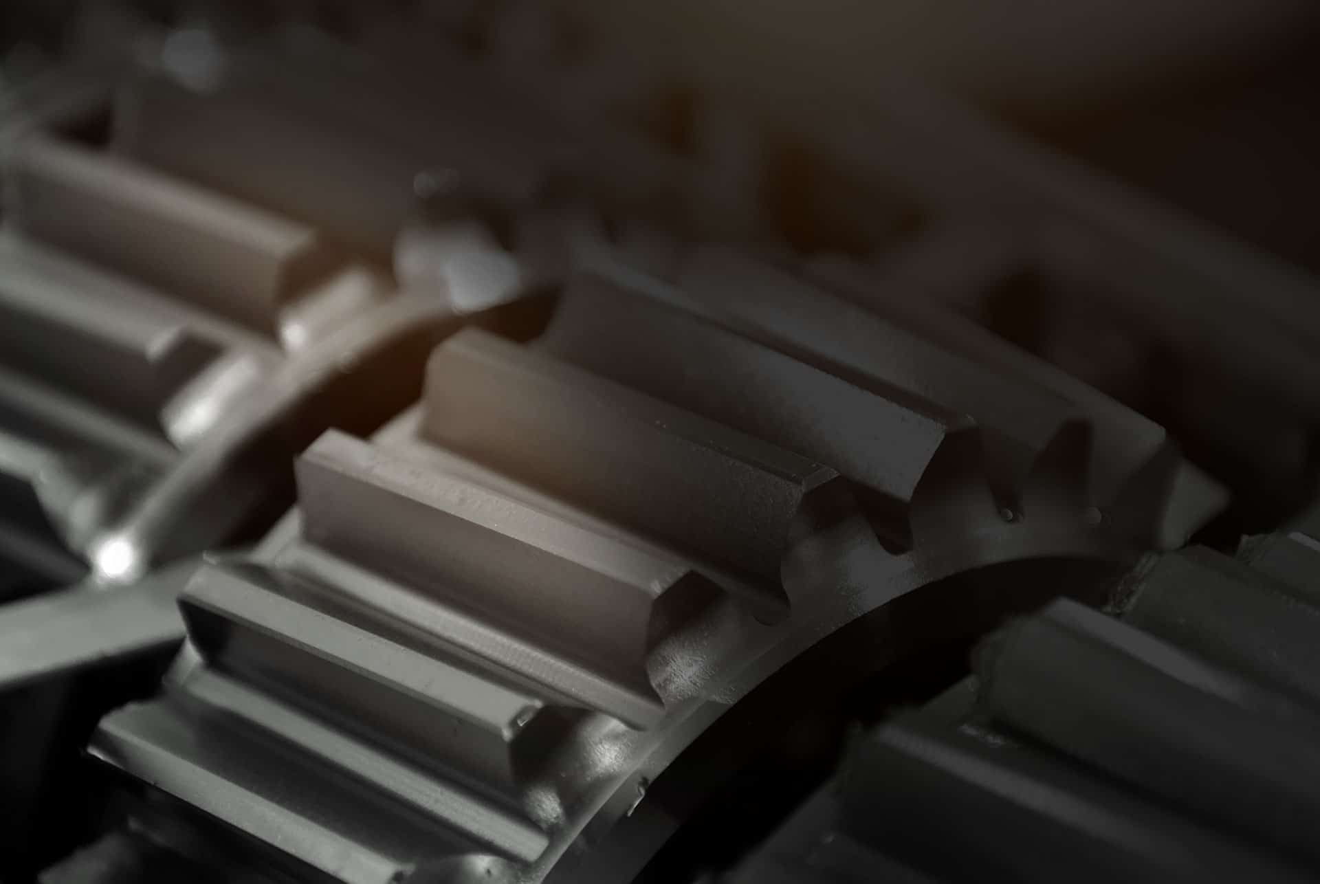 تعمیر گیربکس اتوماتیک - گیربکس کار