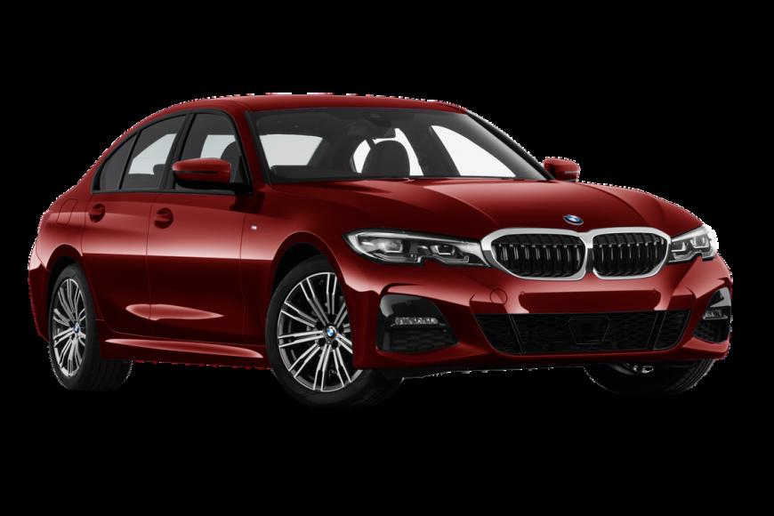 گیربکس بی ام و | BMW